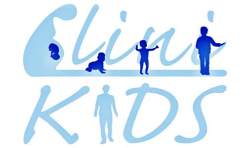 Logo clinikids